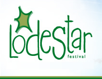 WIN TICKETS TO LODESTAR